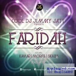 Jimmy Jatt - Faridah ft. Kamar, Morell and Skales